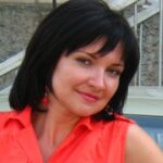Отзыв Адвокат Наумов Дмитрий Александрович