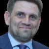Адвокат Наумов Дмитрий Александрович